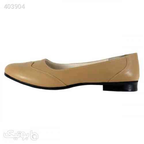 https://botick.com/product/403904-کفش-زنانه-آذاردو-مدل-سارا-W01922