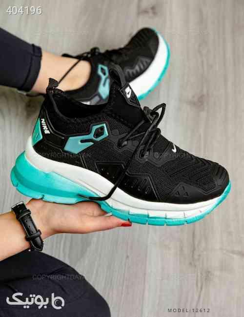 https://botick.com/product/404196--کفش-زنانه-Nike-مدل-12612-