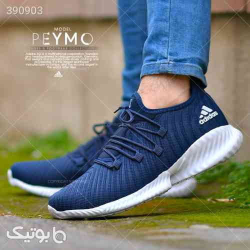 https://botick.com/product/390903-کفش-اسپرت-adidas