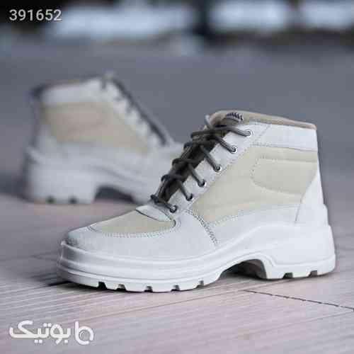 https://botick.com/product/391652-کفش-مردانه-مدل-Soldier