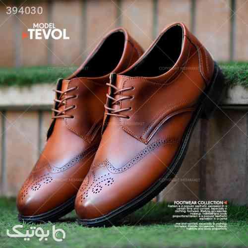 https://botick.com/product/394030-كفش-مردانه-مدل-TEVOL