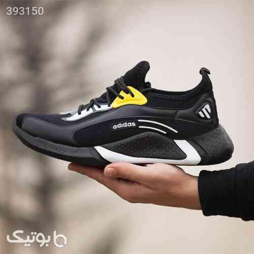 https://botick.com/product/393150-کفش-مردانه--Adidas-مدل-Bontila