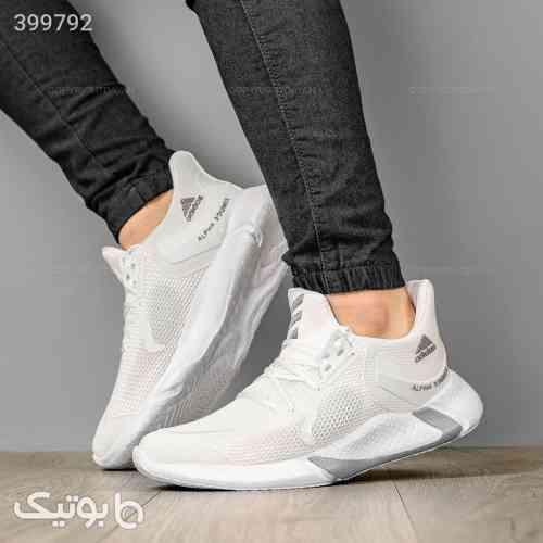 https://botick.com/product/399792-کفش-مردانه-Adidas-مدل--12490-
