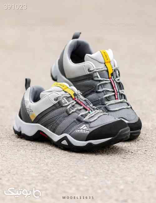 https://botick.com/product/391023-کفش-مردانه-Adidas-مدل-11635