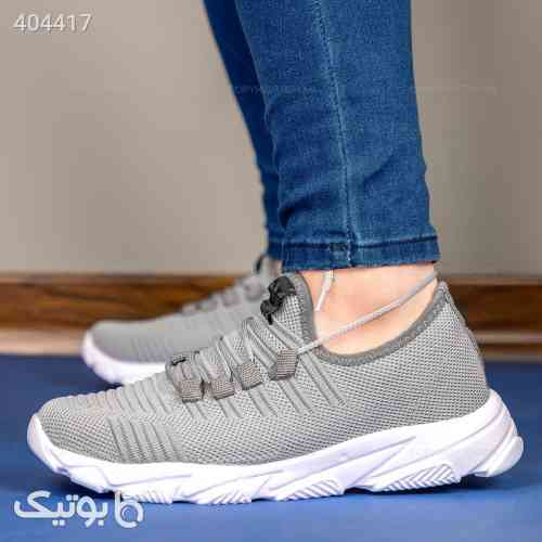 https://botick.com/product/404417-کفش-مردانه-Adidas-مدل-12608