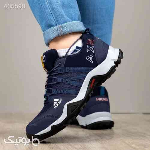https://botick.com/product/405598-کفش-مردانه-Adidas-مدل-12670--