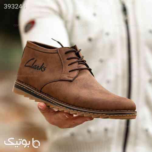 https://botick.com/product/393244-کفش-مردانه-Clarks-مدل-11533