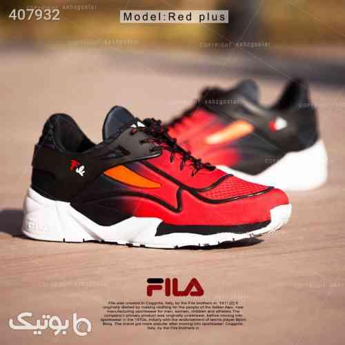 https://botick.com/product/407932-کفش-مردانه-Fila-مدل-Red-plus