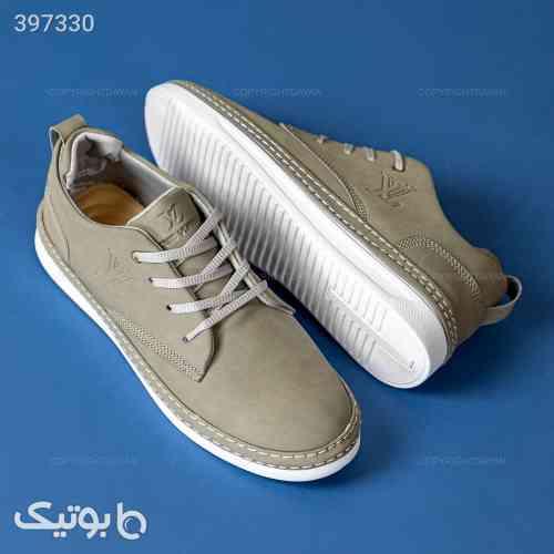 https://botick.com/product/397330-کفش-مردانه-Louis-Vuitton-مدل-12512--