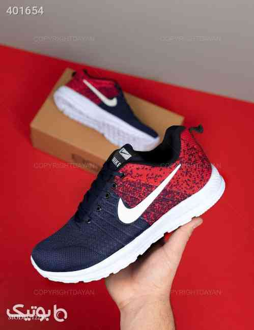 https://botick.com/product/401654-کفش-مردانه-Nike-مدل-12239