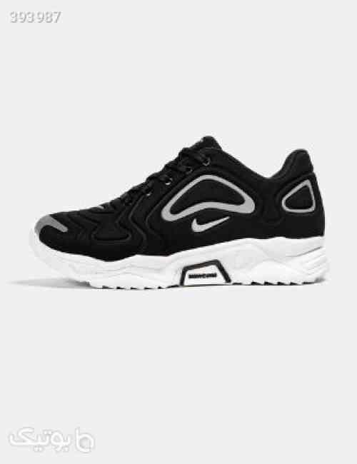 https://botick.com/product/393987-کفش-مردانه-Nike-مدل-12254