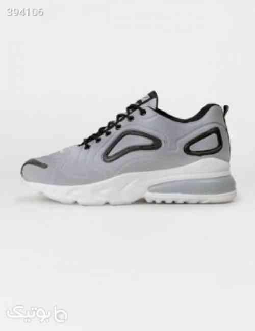 https://botick.com/product/394106-کفش-مردانه-Nike-مدل-12308