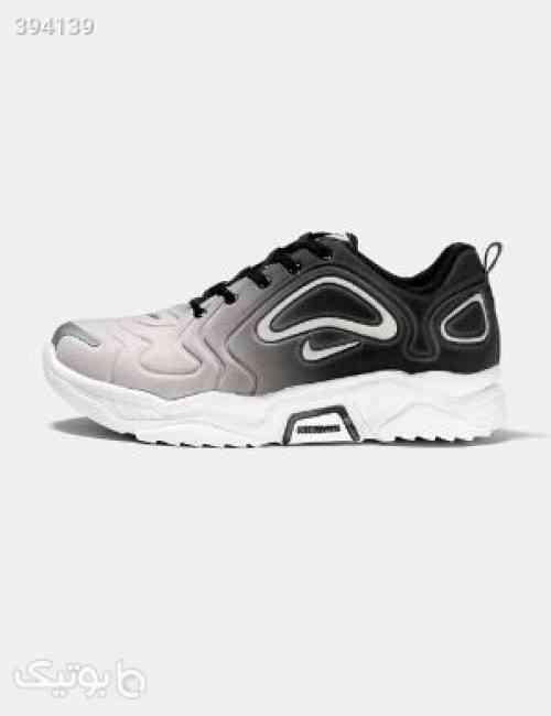 https://botick.com/product/394139-کفش-مردانه-Nike-مدل-12397