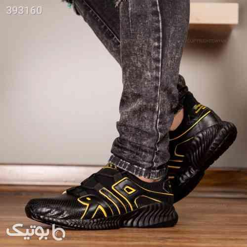 https://botick.com/product/393160-کفش-مردانه-Nike-مدل-12401--