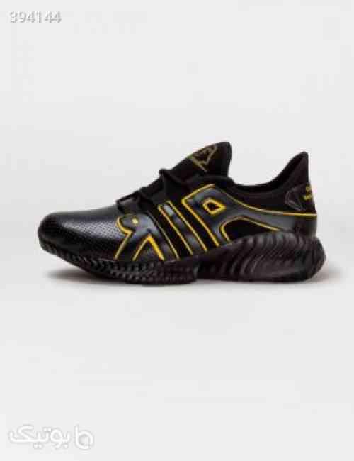 https://botick.com/product/394144-کفش-مردانه-Nike-مدل-12401