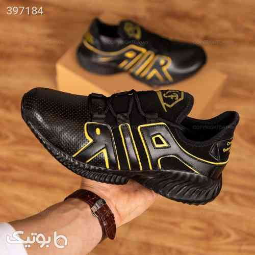 https://botick.com/product/397184-کفش-مردانه-Nike-مدل-12401
