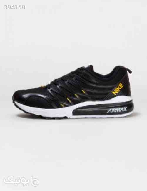 https://botick.com/product/394150-کفش-مردانه-Nike-مدل-12413