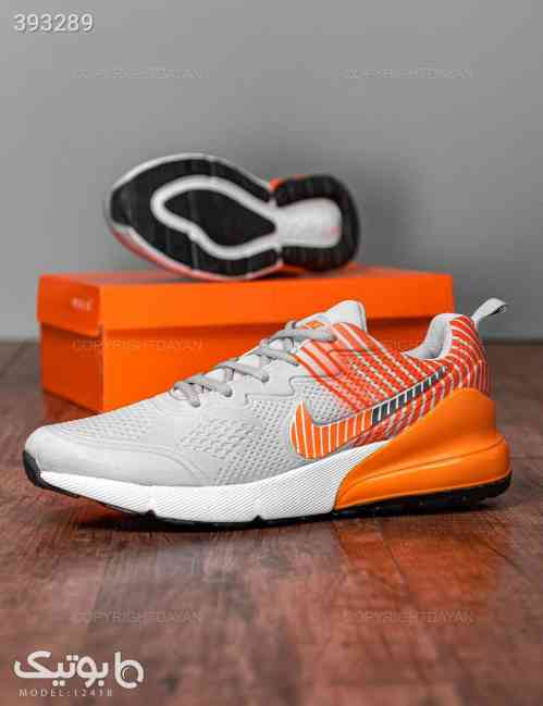 https://botick.com/product/393289-کفش-مردانه-Nike-مدل-12418-نارنجی