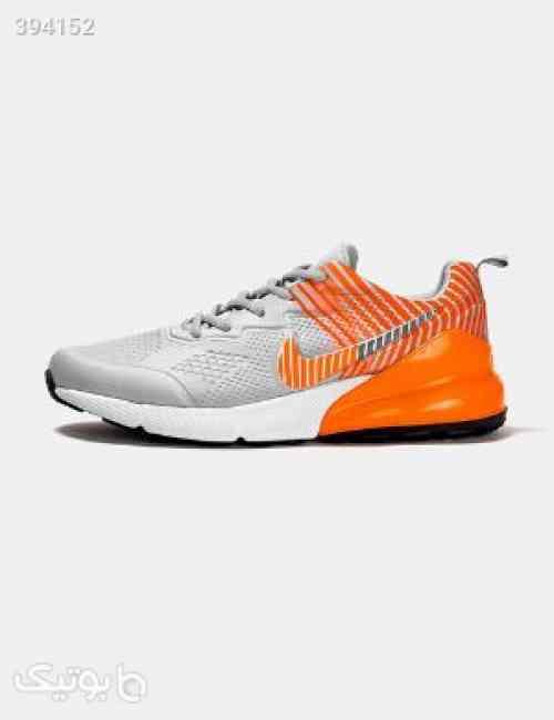 https://botick.com/product/394152-کفش-مردانه-Nike-مدل-12418
