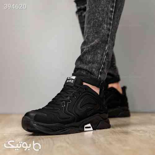 https://botick.com/product/394620-کفش-مردانه-Nike-مدل-12419