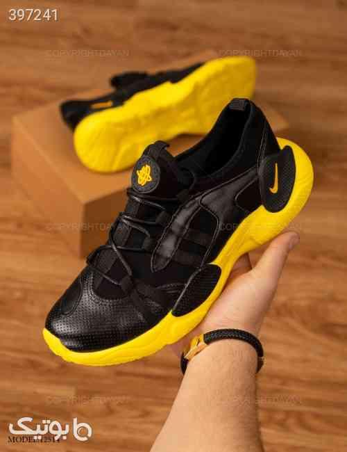 https://botick.com/product/397241-کفش-مردانه-Nike-مدل-12514