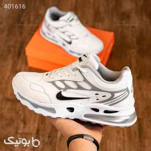 https://botick.com/product/401616-کفش-مردانه-Nike-مدل-12594