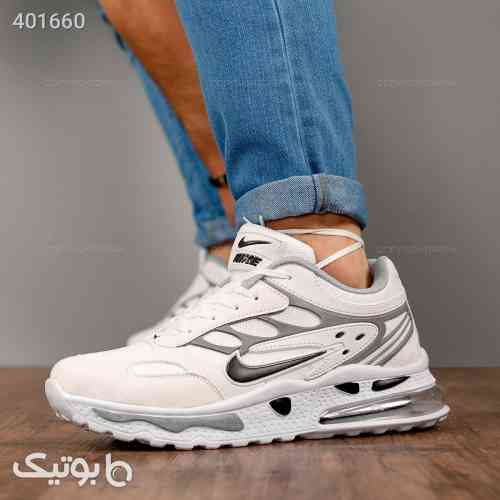 https://botick.com/product/401660-کفش-مردانه-Nike-مدل-12594