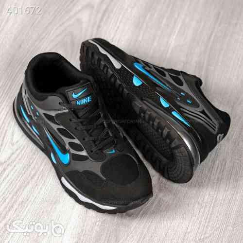 https://botick.com/product/401672-کفش-مردانه-Nike-مدل-12595-