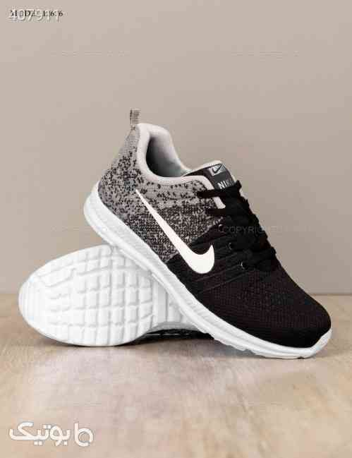 https://botick.com/product/407911-کفش-مردانه-Nike-مدل-12676-