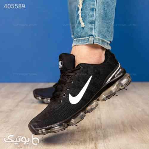 https://botick.com/product/405589-کفش-مردانه-Nike-مدل-12697-