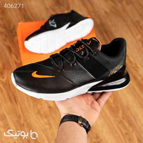 https://botick.com/product/406271-کفش-مردانه-Nike-مدل-12729