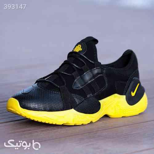 https://botick.com/product/393147-کفش-مردانه-Nike-مدل-Dable