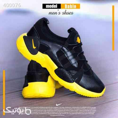 https://botick.com/product/400076-کفش-مردانه-Nike-مدل-Dable