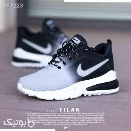 https://botick.com/product/393223-کفش-مردانه-Nike-مدل-Tilan-طوسی