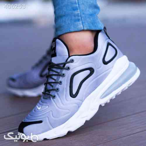 https://botick.com/product/406253-کفش-مردانه-Nike-مدل-Venom-(طوسی)