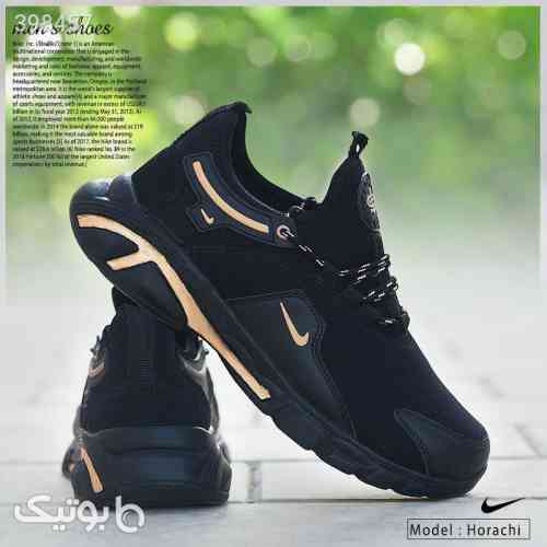 https://botick.com/product/398457-کفش-مردانه-Nike-مدل-horachi-طلایی