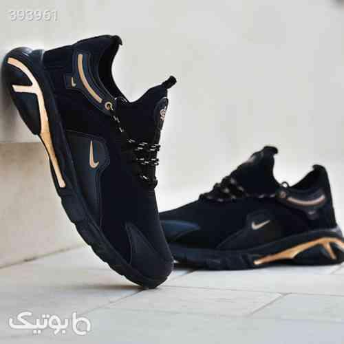 https://botick.com/product/393961-کفش-مردانه-Nike-مدل-horachi-(-gold)