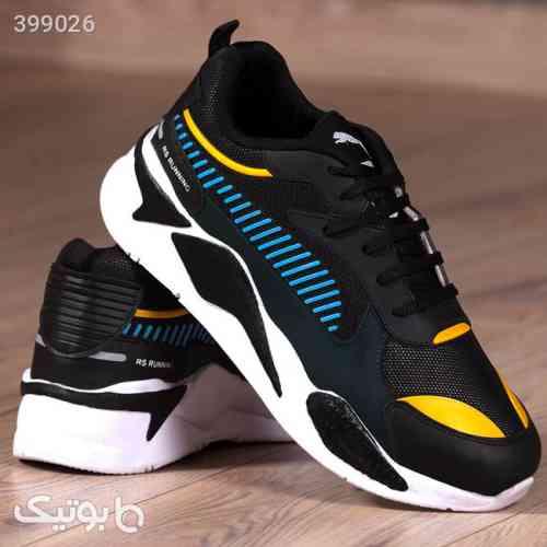 https://botick.com/product/399026-کفش-مردانه-Puma-مدل-Rs(مشکی-سفید)