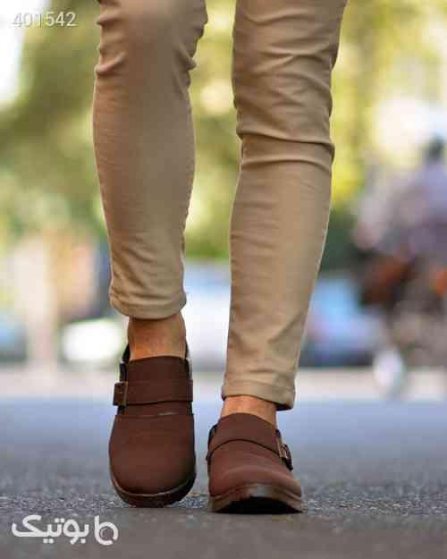 https://botick.com/product/401542-کفش-هورس-مردانه---سایز۴۰