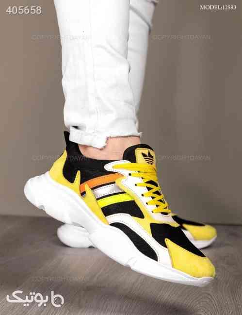 https://botick.com/product/405658-کفش-Adidas-مدل-12593-