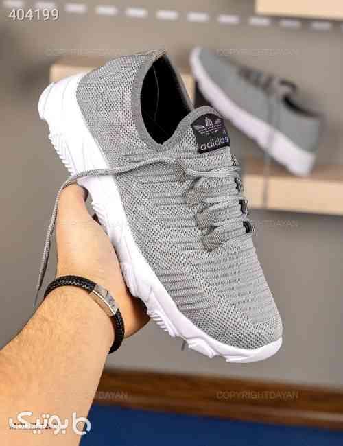 https://botick.com/product/404199--کفش-مردانه-Adidas-مدل-12608-