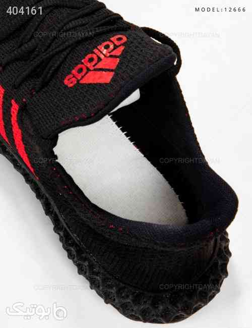 https://botick.com/product/404161--کفش-مردانه-Adidas-مدل-12666-