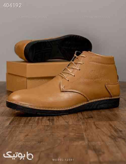https://botick.com/product/404192--کفش-مردانه-Clarks-مدل-12591-