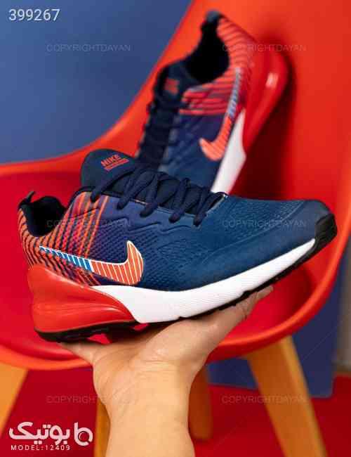 https://botick.com/product/399267--کفش-مردانه-Nike-مدل-12409-