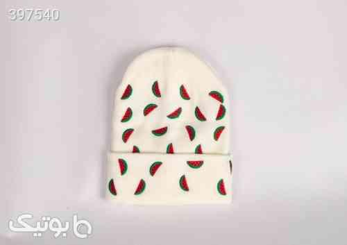 https://botick.com/product/397540-کلاه-کاموایی-طرح-هندوانه