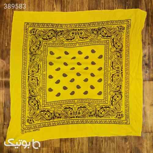 https://botick.com/product/389583-باندانا-(دستمال-سر-و-گردن)