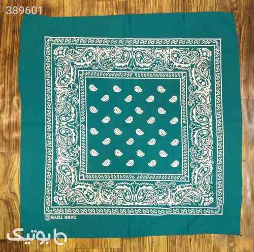 https://botick.com/product/389601-باندانا-(دستمال-سر-و-گردن)
