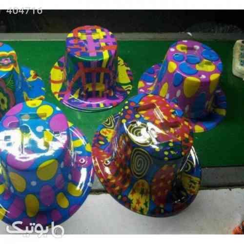 https://botick.com/product/404716-کلاه-حباب-ساز-جادویی