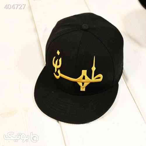 https://botick.com/product/404727-کلاه-کپ-طرح-طهران