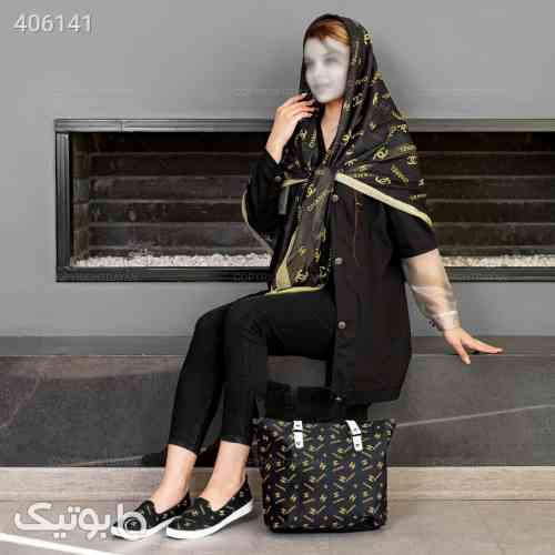 https://botick.com/product/406141-ست-کیف-و-کفش-و-روسری-چنل